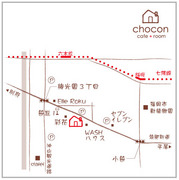 chocon map new.jpg